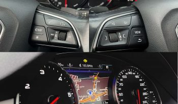Audi Q7 full