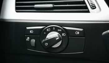 BMW 520, 2.0 l., universalas full