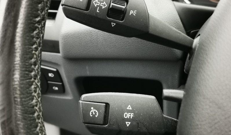 BMW 120 full